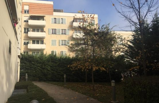APPARTEMENT ATHIS MONS (91200) &#8211&#x3B; 2 pièces &#8211&#x3B; 39m²